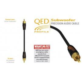 QED QE5101 (3.0m)