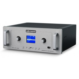AUDIO RESEARCH Reference DAC