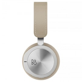 Bang & Olufsen BEO PLAy H8i