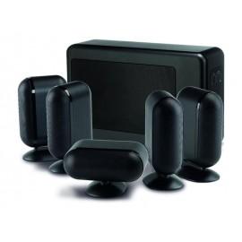 Q Acoustics 7000i SLIM 5.1