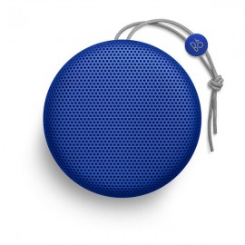 B&O PLAY BEOPLAY A1 LATE NIGHT BLUE