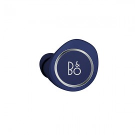 B&O PLAY BEOPLAY E8 LATE NIGHT BLUE
