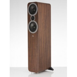 Q ACOUSTICS QA 3050 LEATHER