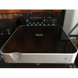WADIA A315 POWER AMPLIFIER