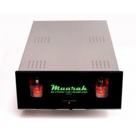 Muarah MU-2
