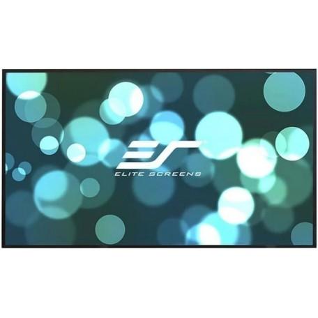 ELITE SCREENS AEON CLR 266×150 StarBright