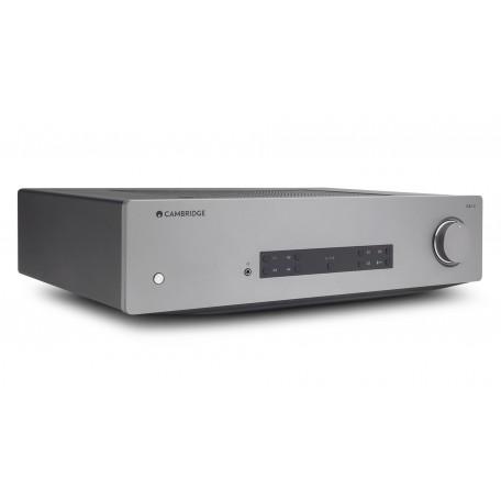 Cambridge Audio CXA81 dostępny OD RĘKI !!!