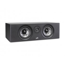 POLK AUDIO RESERVE R400